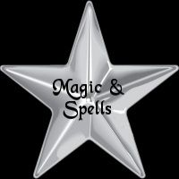 spells, magic, magick, spellwork, energy work, spellcasting, casting spells, magick, candle burning