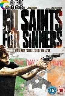 VC3B2ng-XoC3A1y-TE1BB99i-LE1BB97i-No-Saints-for-Sinners-2011