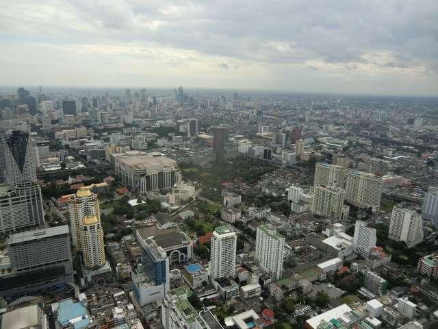Bangkok III 6