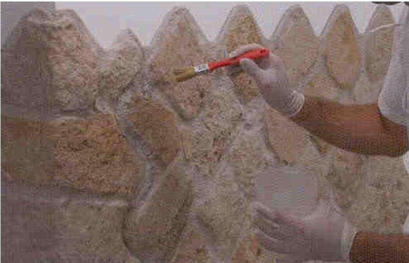 Fugalite eco kg kerakoll stucco per piastrelle grigio ferro