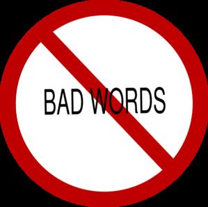 how to speak filipino bad words