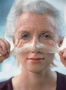 Kozmetikler Umut mu Mucize mi?