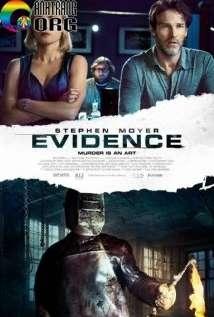 BE1BAB1ng-ChE1BBA9ng-TE1BB99i-C381c-Evidence-2013