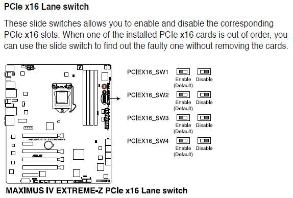 Hp Pavilion Slimline S5160f together with Laptop Generic Block Diagram Laptop Repair By Schematics besides 207211 Intels Thunderbolt 3 Offers Usb  patibility At Full Thunderbolt Speed moreover E93839 Specs Wiring Diagrams likewise Pibot Optical Reflection Endstop Rev143. on hp motherboard wiring diagram