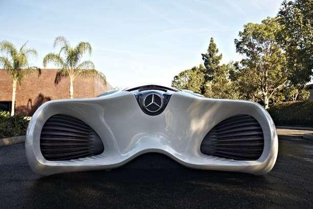 mercedesbenzbiome2 - Mercedes Benz Biome