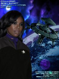 commandersidneybarnett7.th.jpg