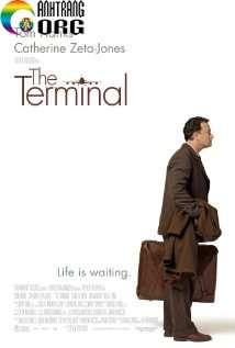 The-Terminal-La-terminal-2004