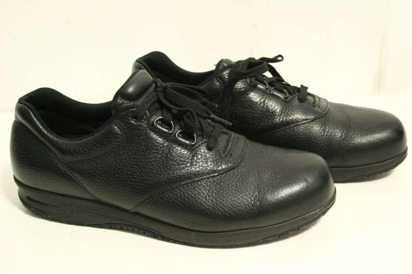 Sas Liberty Slip Resistant Shoes