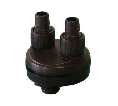 9925 3900 rubinetto acquastop ricambio filtro 511 eden for Tartarughiera acqua