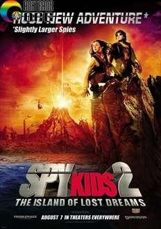 C490iE1BB87p-ViC3AAn-NhC3AD-2-Island-of-Lost-Dreams-Spy-Kids-2-Island-of-Lost-Dreams-2002