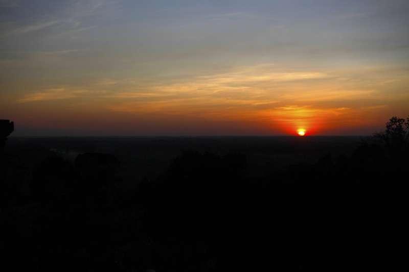 sunset1i.jpg