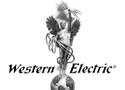 westernelectric.png