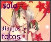 http://solodibujosyfotos-maria.blogspot.com/